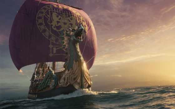 viking, ships, об, pinterest, корабль, vikings, more, see, images, explore,