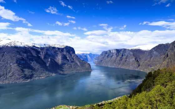 geiranger, fjord, norvegia, норвегии, norwegian, geirangerfjord, landscape, норвегия, горы,