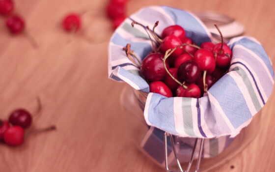 cherry, meal, ягода, ложь, напиток, plugin, тема, classic, human