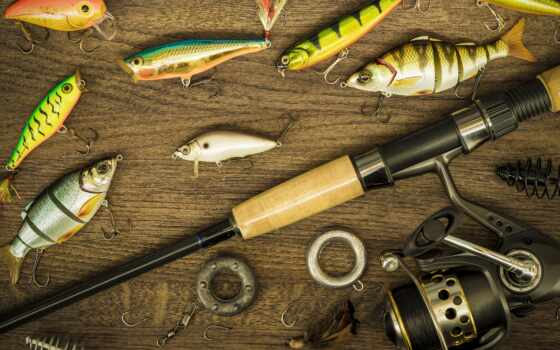 рыбалка, тверской, площадь, рыбак, песнь, winter, музыка, grodnyi, миро, product