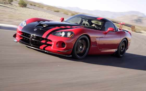 viper, dodge, wallpaper, srt, acr, cars, hd, deskt