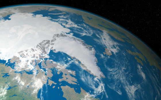 космос, земля, планеты