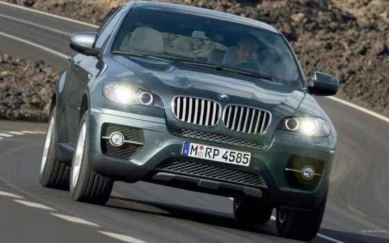 bmw, авто, купить, модели, цена, объявления, беларуси, sale, характеристики,