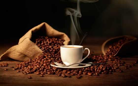 joomla, магазин, coffee, шаблоны, jsr, templates, бесплатные, интернет, шаблон, free,
