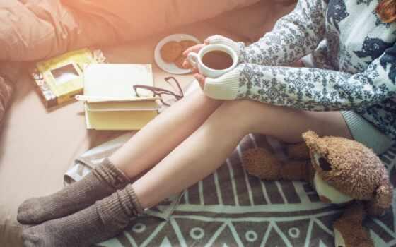 музыка, jazz, плейлист, relax, coffee, love