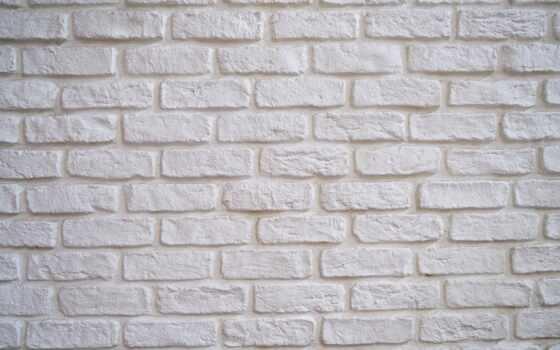 product, free, магазин, фон, white, вектор, brick, new, commercial, company