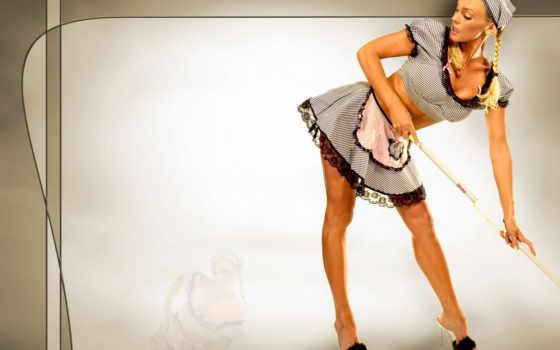 девушки, elizabeth, картинку, girls, чтобы, lingerie, коллекция, девушек, devushki, кнопкой, part, её, nko, roze, картинке, jpeg, fs, красивой, симпотка, реальном, размере, просмотреть, обоями,