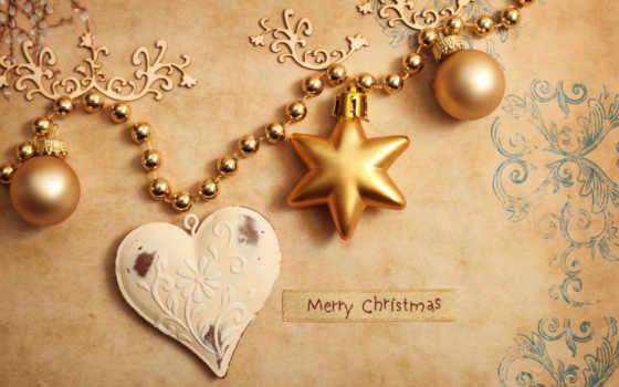 год, christmas, new