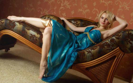talia, моды, fashion