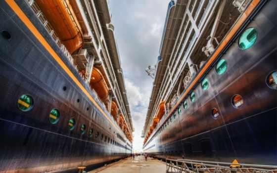 disney, cruise, об, line, see, cruises, more,