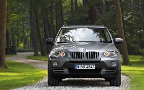 bmw, кузов, характеристики, кузова, тонировка, description, xdrive, модели, вид, автогидас,