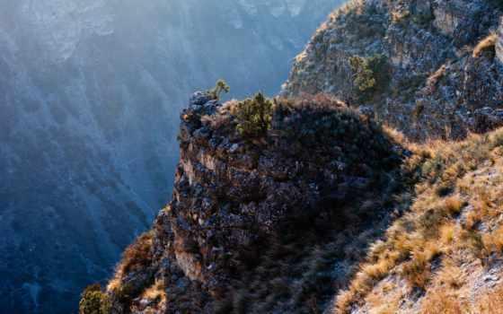 природа, дагестана, дагестан, трио, переводе, находятся, нояб, означает, юге, country, горная,