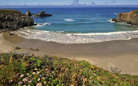 природа, full, качественные, winter, красивая, медитация, давай, год, свидания, video,