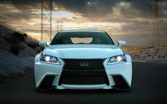 lexus, спорт, gs, axis, пять, характеристики, cars, save, pinterest, нояб,