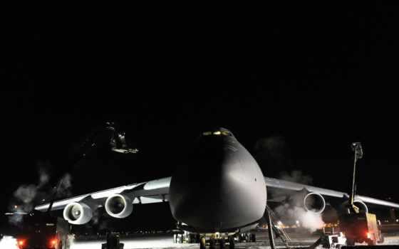 самолёт, военный, war, widescreen, desktop,