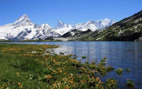 interlaken, швейцария, jungfrau, jacek, travel, proniewicz, oberland, bernese, озеро, grindelwald,
