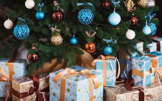 елка, new, год, подарки, новогодние, christmas, toy, shariki, мяч,