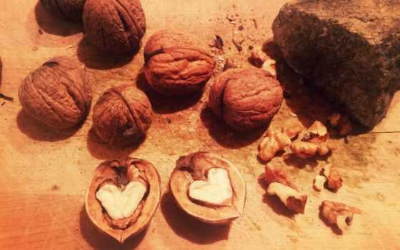 ipad, meal, walnut, орех, air, красивый, shell