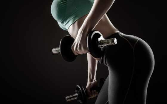 qickitout, legginsa, массаж, фитнес, spandex, фото, женский, sports, club, глаза, стиль