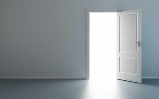 porta, que, se, estreita, porque, para, quot, ele,