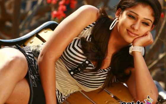 nayanthara, hot, photos
