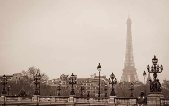 париж, франция, париж Фон № 02951 отчётливость 0048x1365