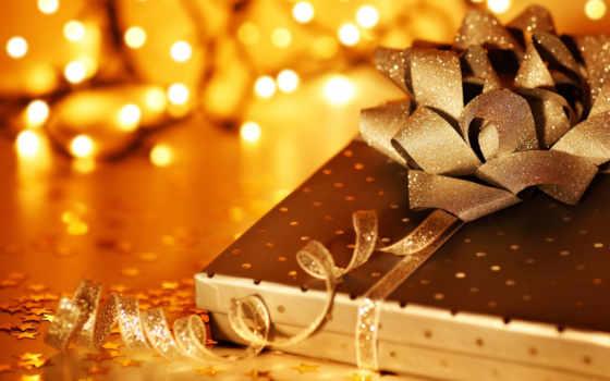new, год, christmas Фон № 101398 разрешение 2560x1600