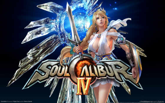 soul, calibur, soulcalibur,