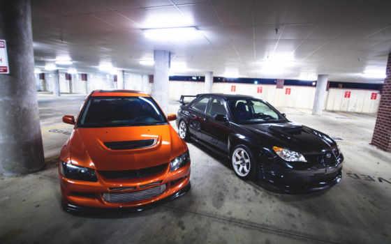 машины, качестве, машин, без, хорошем, под, красивые, mitsubishi, дек,