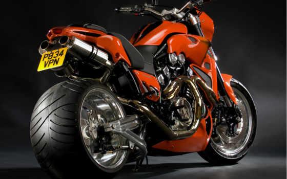 мотоциклы, мотоцикл, мото
