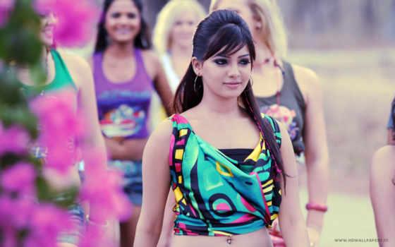samantha, ruth, prabhu, актриса,