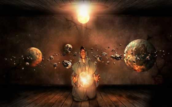 сила, мысли, желаний, силой, исполнение, everything, desire, силу, желания, исполнения,