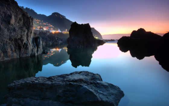 природа, самые, природы, природные, widescreen, пейзажи -, впечатляющие, landscapes,