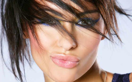 you, красивые, devushki, губ, любимой, девушке, лица, которая, комплименты,