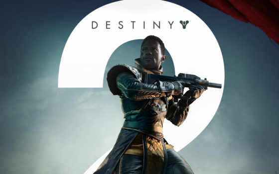 destiny, games, game, replay, вика, desktop,