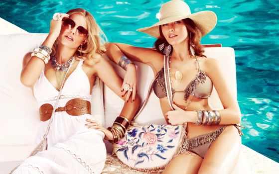 accessorize, весна, модели