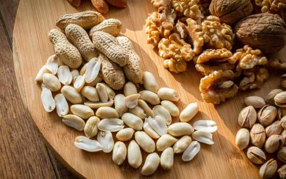 еда, грудь, увеличить, nutrition, орех, white, россия, human, useful, птица, мед