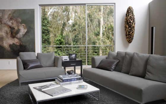 living, комната, ideas Фон № 87858 разрешение 2550x1695