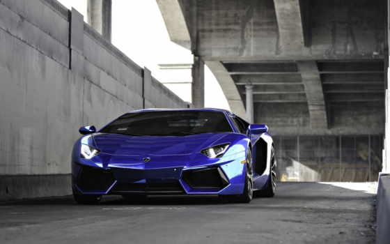 aventador, blue, lamborghini, mixed, amazing, pack,