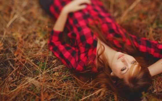 одежды, devushki, волосы, рыжие, девушка, волосами, спины, выбор, mickey, рыжими,