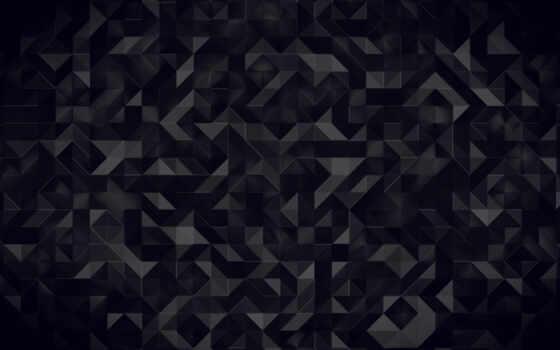 black, dark, otzyv, abstract, волна, time, работать, map, доехать, entrance