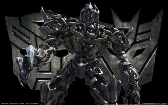 transformers, game, megatron, игры, изображение, games, äðî½ð, piclib, background, лидер, десептиконов, batch, source,