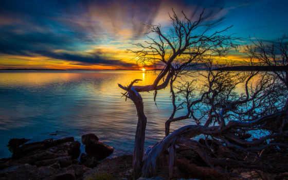 австралия, изображение, порт, south, lincoln, природа, free, тематика, desktop,