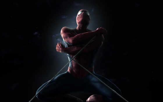 marvel, alliance, ultimate, ipad, spiderman, fonds, ecran, comics,