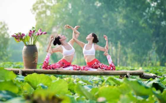 можно, thu, vũ, tuyệt, chỉ, йога, sen, tuổi, ананда, сангха,