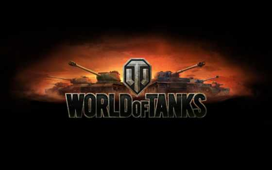 world, tanks,