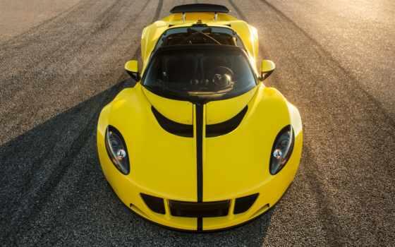 los, автомобили, yellow, mundo, яndex, коллекциях, февраль, del, coches, гоночные,