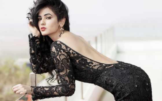 disha, patani, hot, актриса, photos, chauhan, sonal, indian, pics,