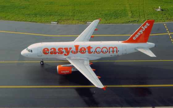 exits, easyjet, have, overwing,