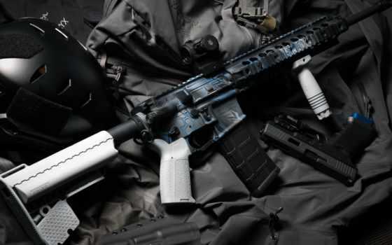 оружие, акпп, home, gallery, палуба, firearms, kryptek, neptune, free, have, everything